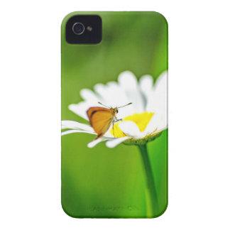 Carcasa Para iPhone 4 De Case-Mate MK2A8183_v01