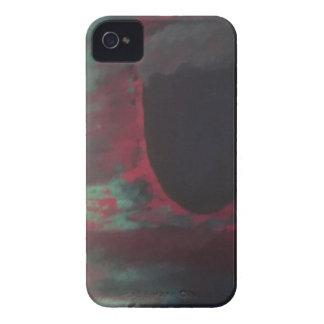 Carcasa Para iPhone 4 De Case-Mate Por completo del color en un mundo brillante