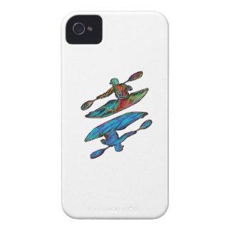Carcasa Para iPhone 4 De Case-Mate Presentación rápida