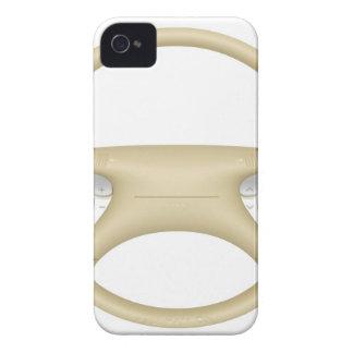 Carcasa Para iPhone 4 De Case-Mate Volante - vista delantera