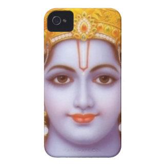 Carcasa Para iPhone 4 dios del rama