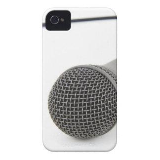 Carcasa Para iPhone 4 Micrófono - charla a mí