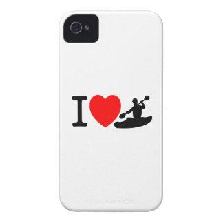 Carcasa Para iPhone 4 Obsesssion verdadero