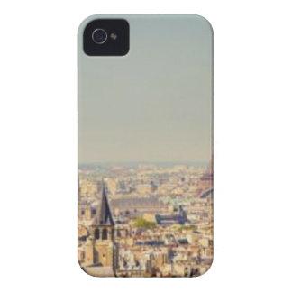 Carcasa Para iPhone 4 paris-in-one-day-sightseeing-tour-in-paris-130592.