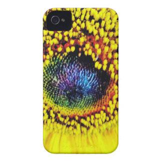 Carcasa Para iPhone 4 Primer amarillo