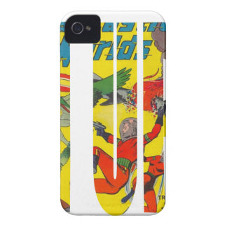 CARCASA PARA iPhone 4 STICK EM UP SOCIETY SKATE COMPANY