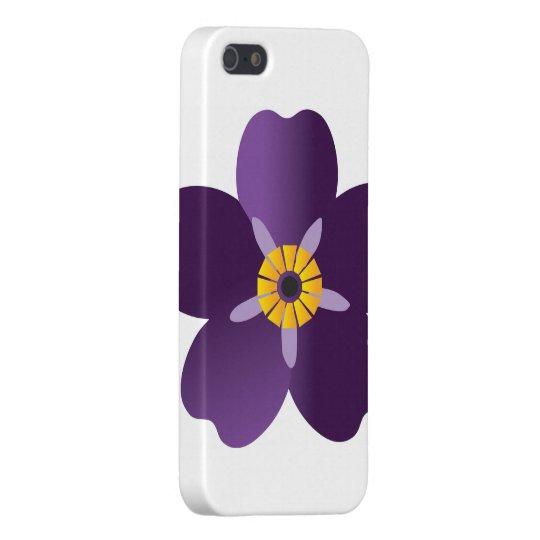 Carcasa Para iPhone 5 Anmoruk iPhone 5 case