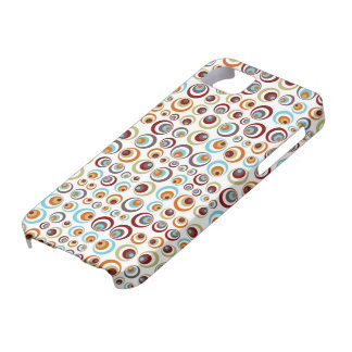Carcasa para Iphone 5 Porp Art