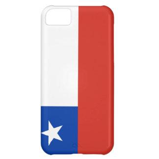 CARCASA PARA iPhone 5C
