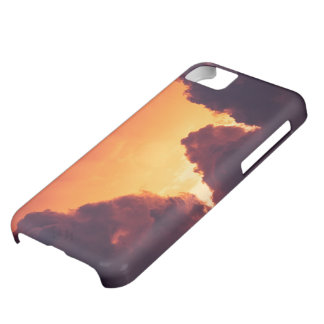 Carcasa Para iPhone 5C w en tiempo