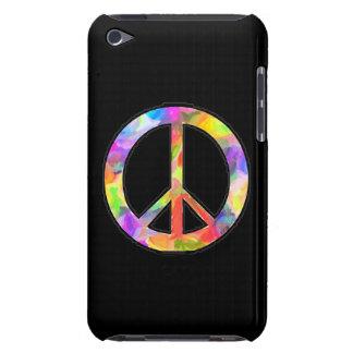 CARCASA PARA iPod