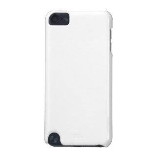 Carcasa Para iPod Touch 5 Caso de encargo del tacto 5G de iPod