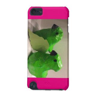 CARCASA PARA iPod TOUCH 5G