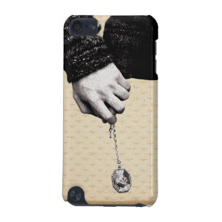Carcasa Para iPod Touch 5G Manos que se sostienen del encanto el | de Harry