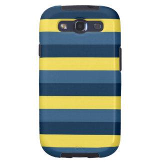 Carcasa Para Samsung Galaxy S3 easts
