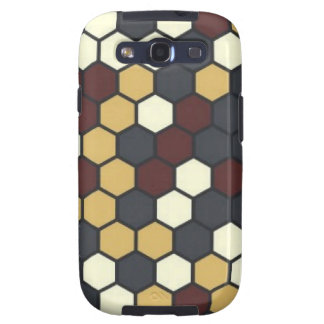 Carcasa Para Samsung Galaxy SIII Tastica