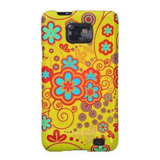 Carcasa Samsung Galaxy S Samsung Galaxy Carcasas