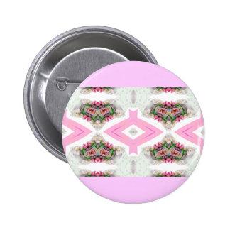 Care_ rosado pins