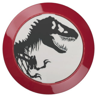 T-Rex USB Charger!