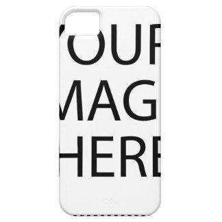 Cargue su propia foto iPhone 5 Case-Mate protectores
