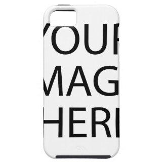 Cargue su propia foto iPhone 5 Case-Mate coberturas
