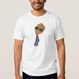 caricatura camisetas