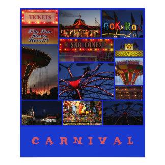 Carnaval 2 foto