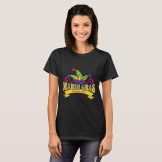 Carnaval Kansas City Camiseta