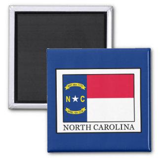 Carolina del Norte Imanes