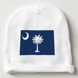 Carolina del Sur Gorrito Para Bebe