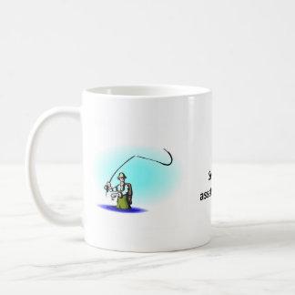 carpe-diem-agarrar--día-y-todo-compañía-activos taza de café