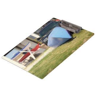 Carpeta De Pinza Canoas y kajaks de Shirley Taylor