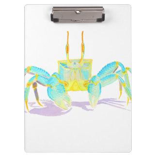 Carpeta De Pinza crab_6500_shirts