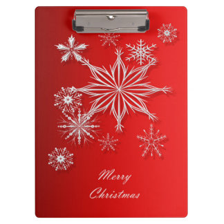 Carpeta De Pinza Felices Navidad. Textura del navidad