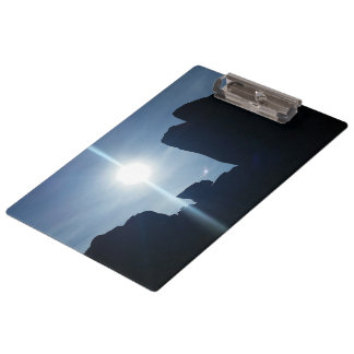 Carpeta De Pinza Para la oficina o el escritorio casero