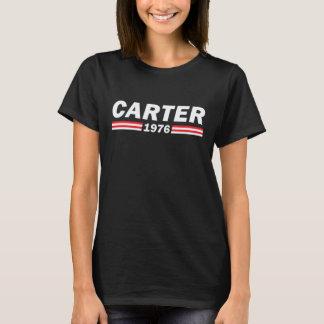 Carretero 1976 (Jimmy Carter) Camiseta