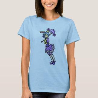 Carrie Lolita Camiseta