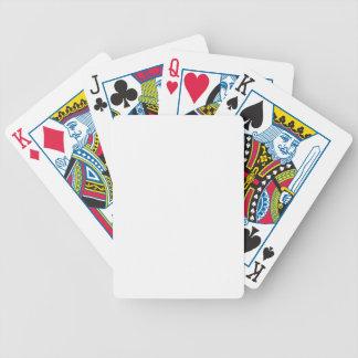 Cartas De Poker Personalizables