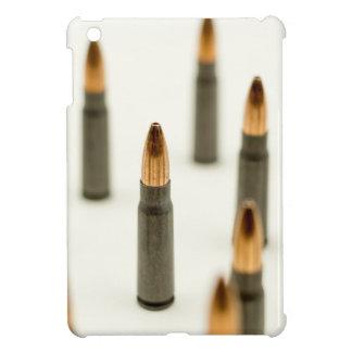 Cartucho 7.62x39 de AK47 de la bala de la munición