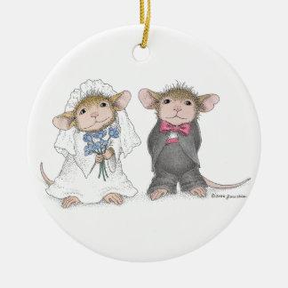 la rata y el ratón