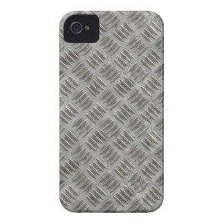 Casamata del iPhone 4 de la impresión del modelo iPhone 4 Protector