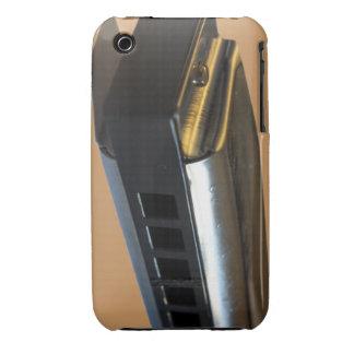 Casamata del primer iPhone3G/3GS de la armónica Carcasa Para iPhone 3