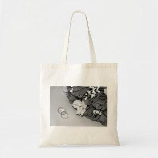 Casar 2 bolsas de mano