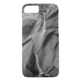 Cascada Funda iPhone 7