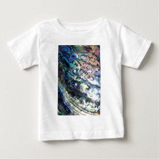 Cáscara hermosa del olmo camisetas