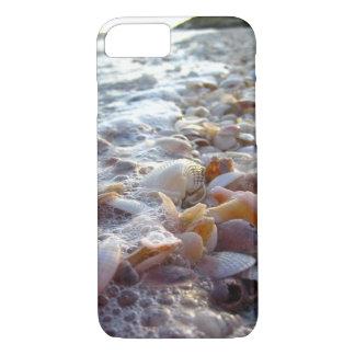 Cáscaras Funda iPhone 7
