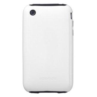 Case iPHONE 3G Tough iPhone 3 Cobertura