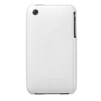 Case iPHONE 3G iPhone 3 Cobertura