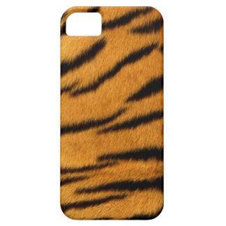 "CASE iPhone 5 ""TIGER "" iPhone 5 Cobertura"