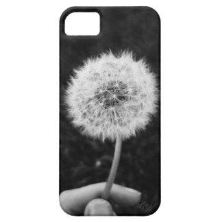 Case iPhone papelucho iPhone 5 Case-Mate Cobertura